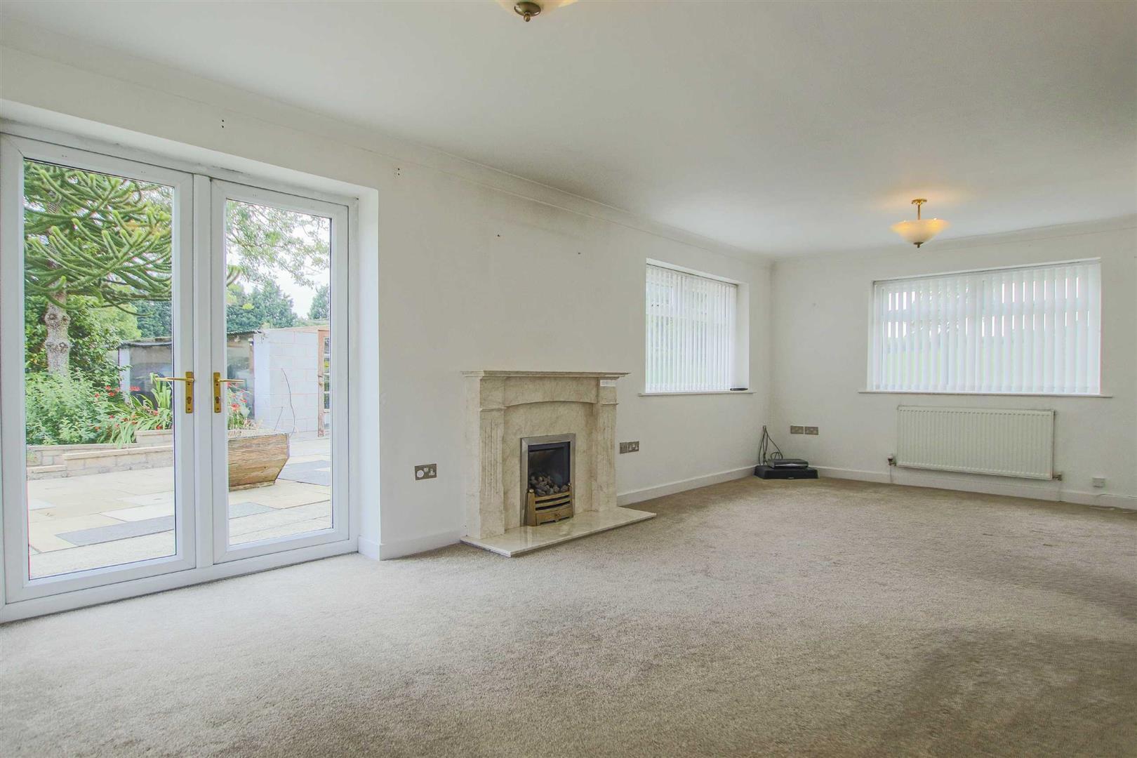 5 Bedroom Detached Bungalow For Sale - Image 17